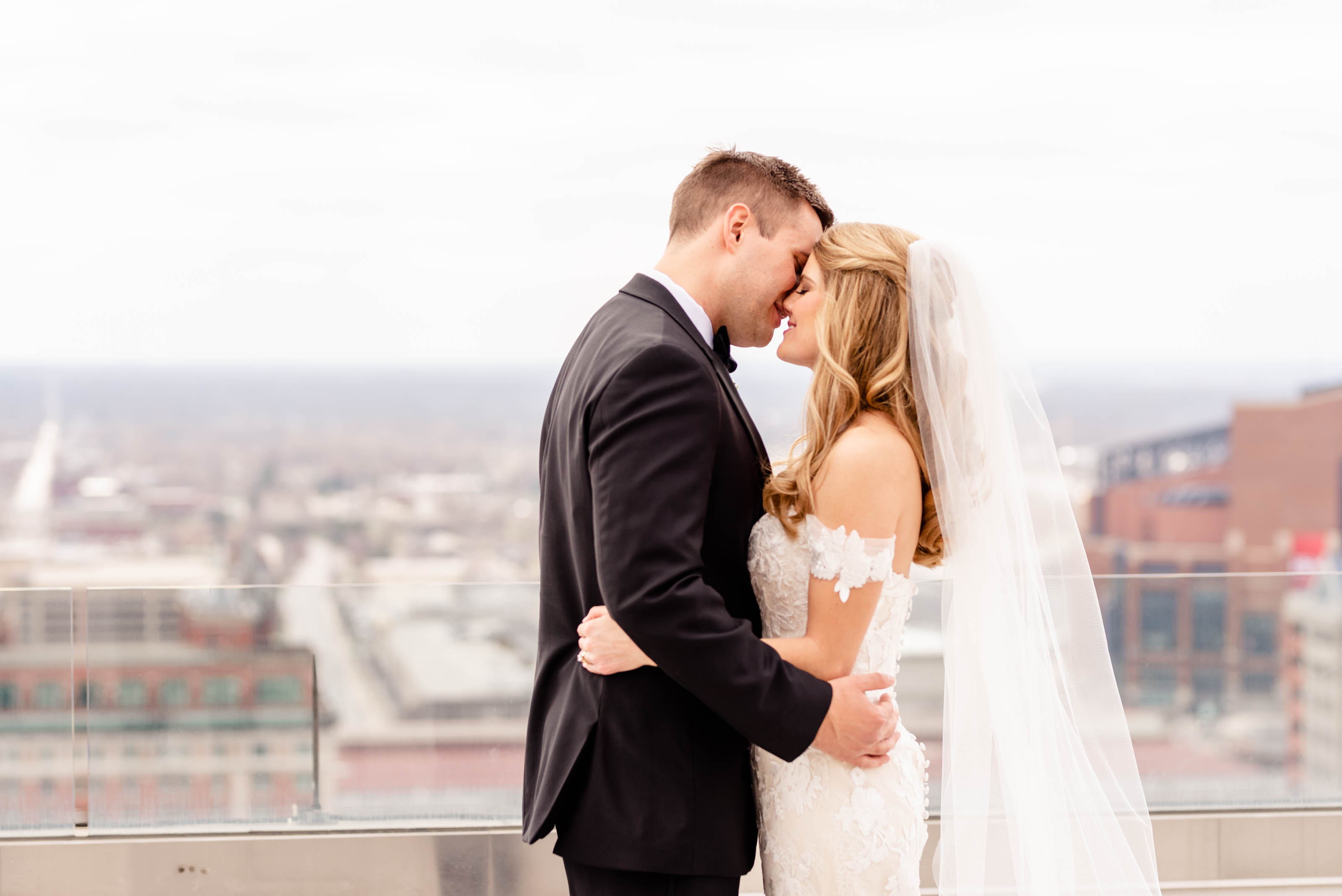 Conrad-Hotel-Indianapolis-wedding