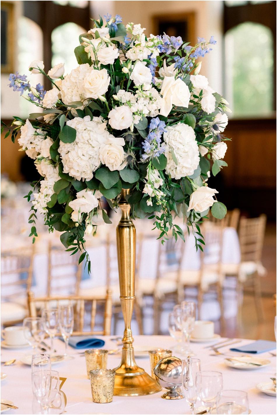 Bloomington-Wedding-Reception