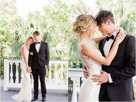 Lowndes-Grove-Wedding-_0020.jpg