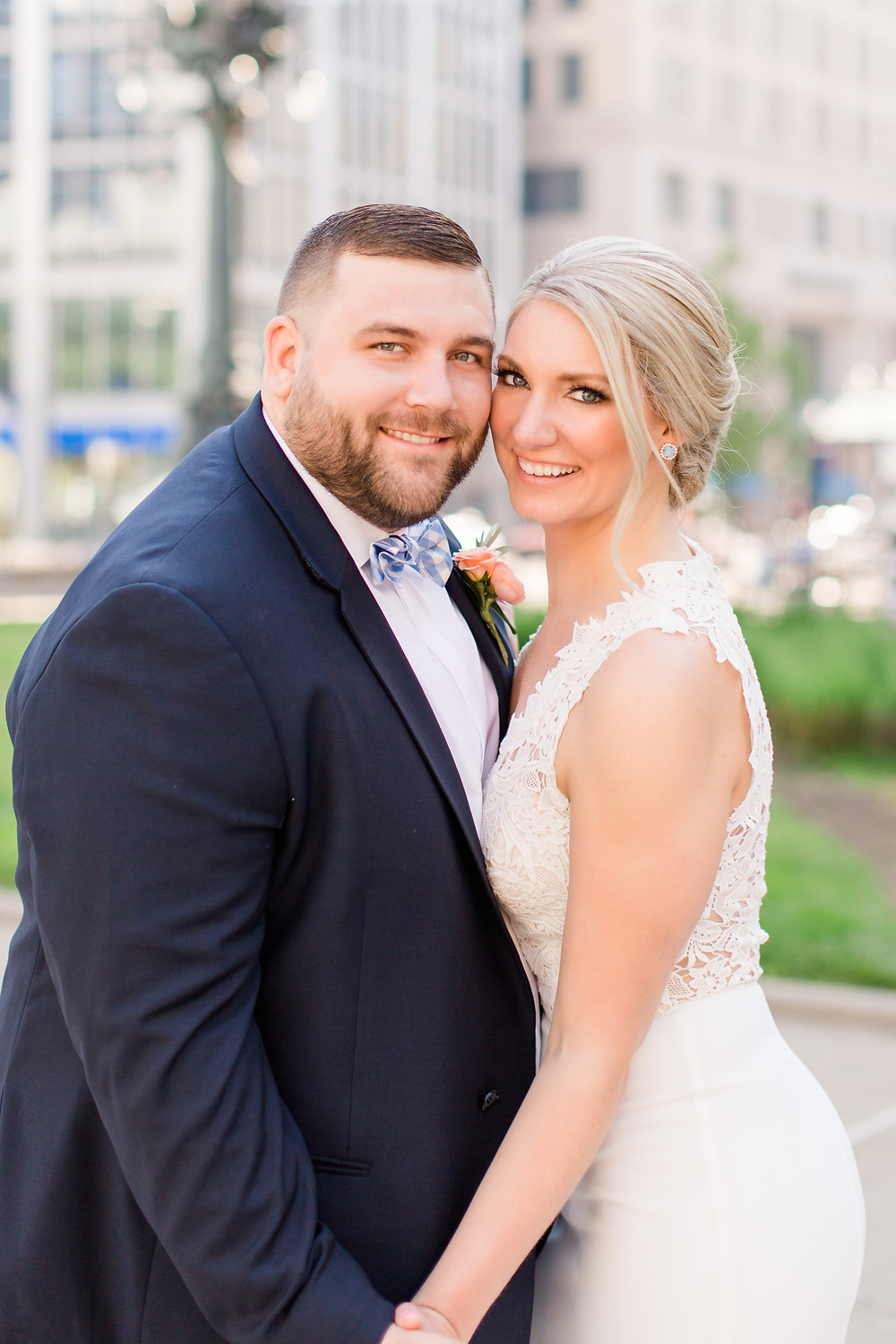 Indianapolis-wedding-photographer