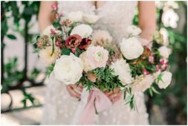 Charleston-Wedding-photography_0028.jpg