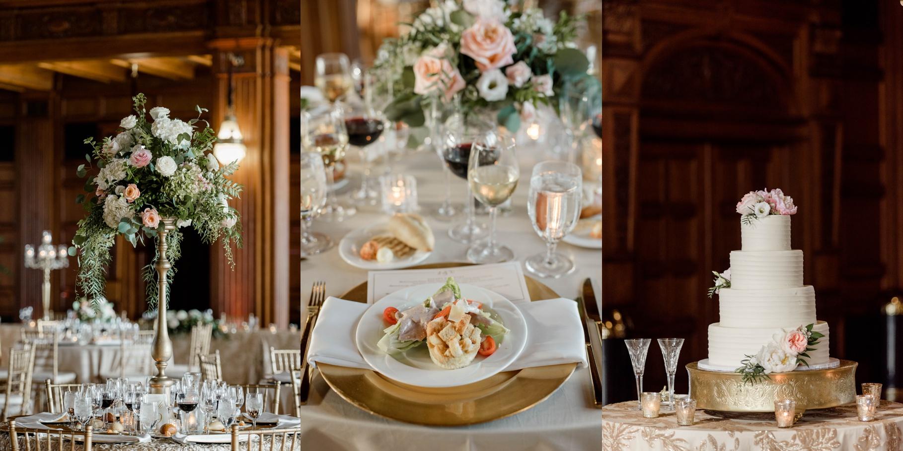 Scottish-Rite-Cathedral-Wedding-Indianapolis-Reception
