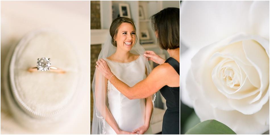 Carmel-Indiana-Catholic-wedding