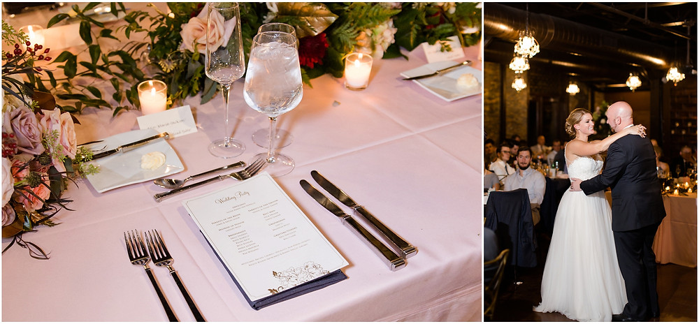 Canal-337-wedding-reception