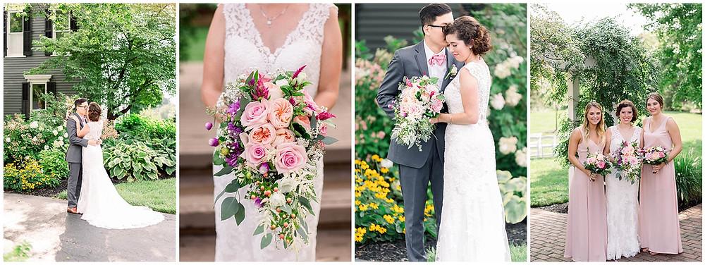 mustard-seed-gardens-wedding