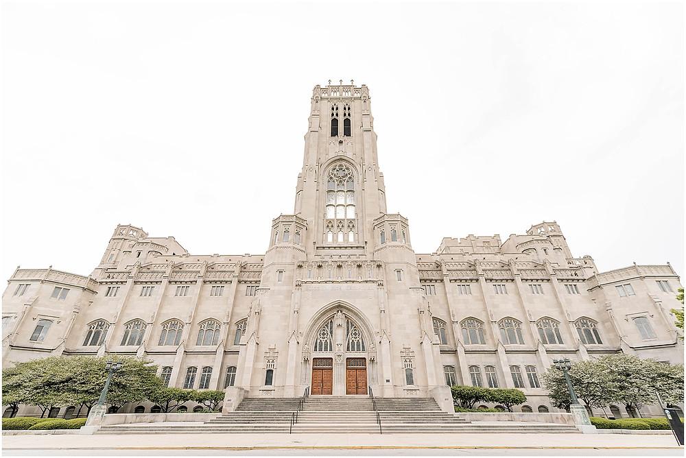 Scottish-Rite-Cathedral-Indianapolis