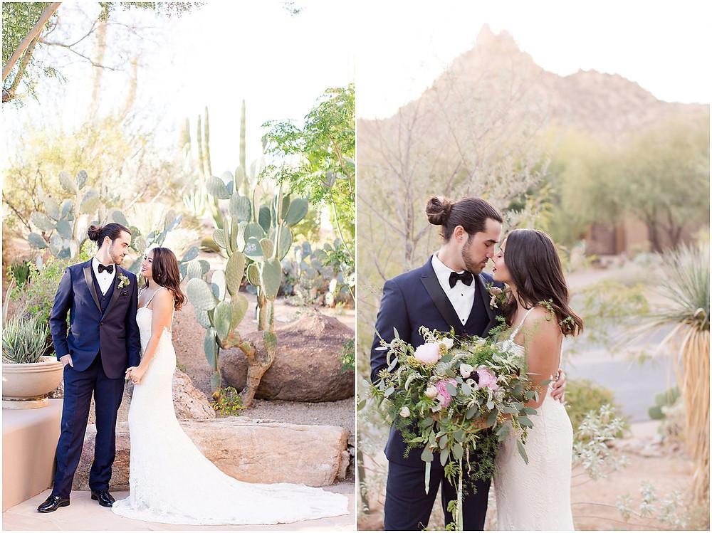 Scottsdale-wedding-photographers