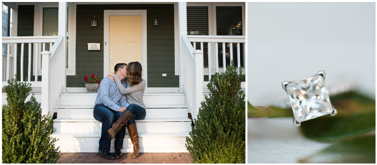 Indianapolis-Engagement-photography