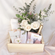 5 Must Have Items in your Destination Wedding Welcome Gift Bags