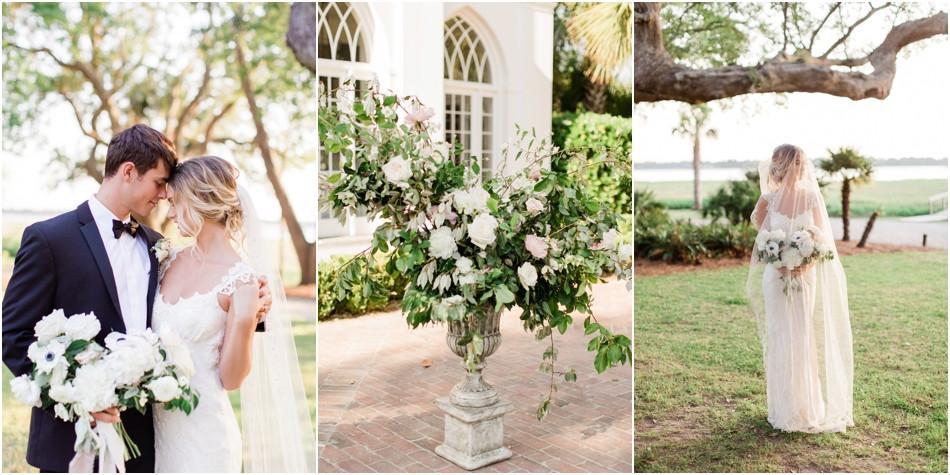 Lowndes-Grove-Plantation-Wedding