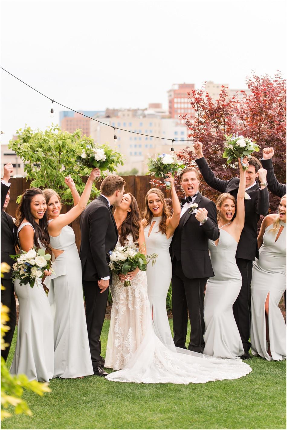 Indy-wedding-photographer