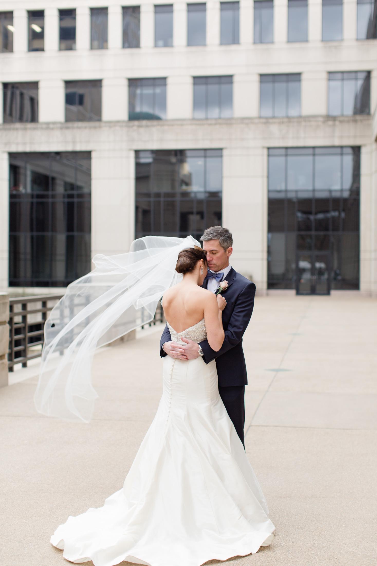 Mavris-Indianapolis-wedding37