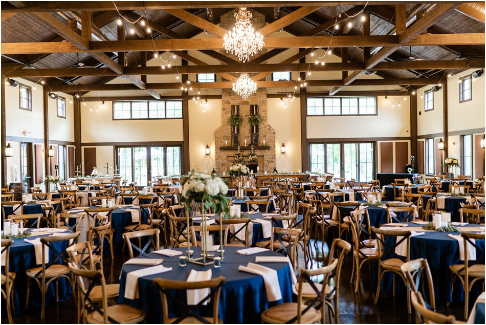 The-barn-at-bay-horse-inn-wedding-reception
