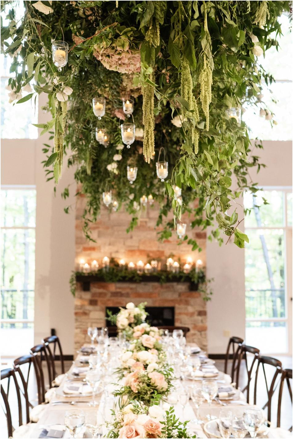The-Bluffs-At-Connor Prairie-Wedding-reception