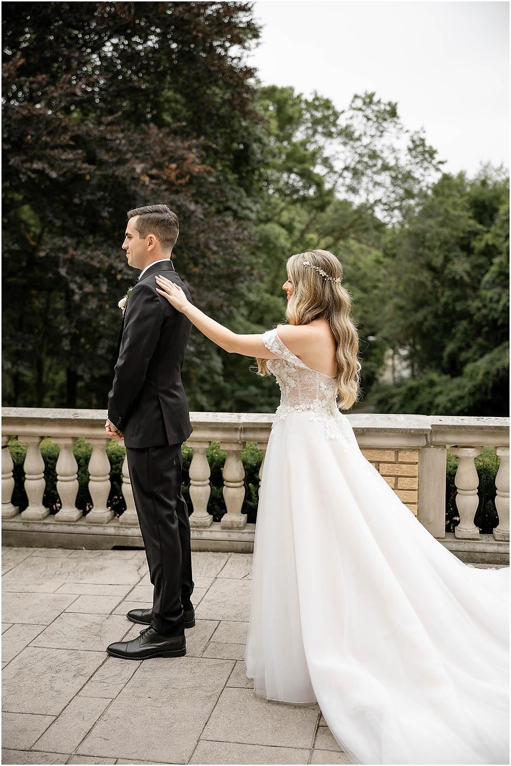 Laurel-Hall-Wedding-Indianapolis