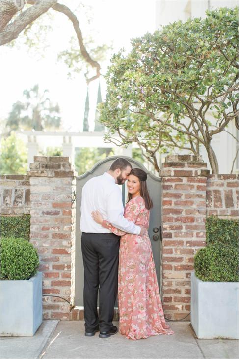 Charleston-Wedding-photographer_0080.jpg