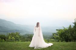 Danielle-Harris-Photography73
