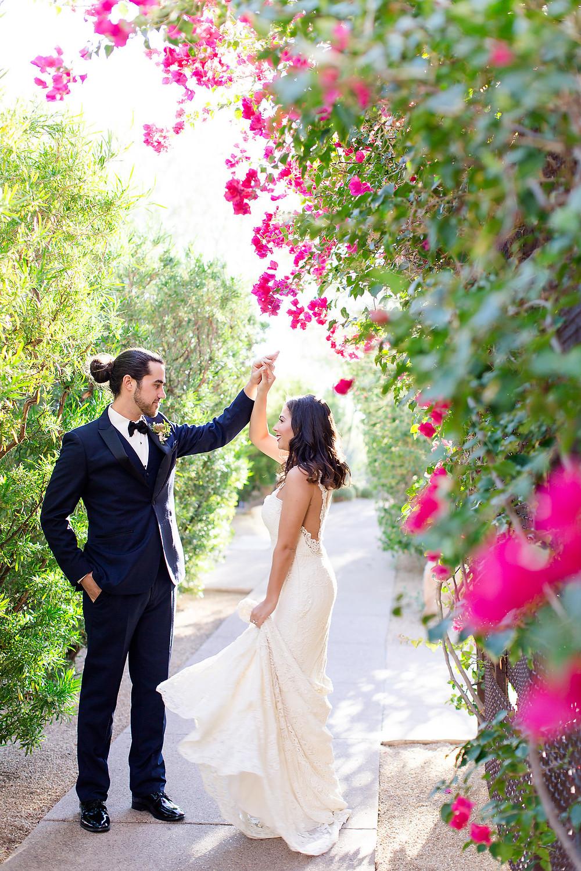 Scottsdale-AZ-Wedding Photography