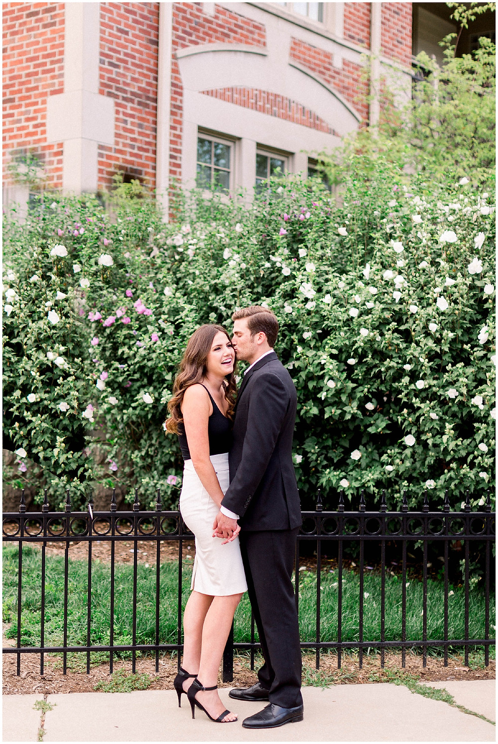 Engagement-Session-outfit-ideas