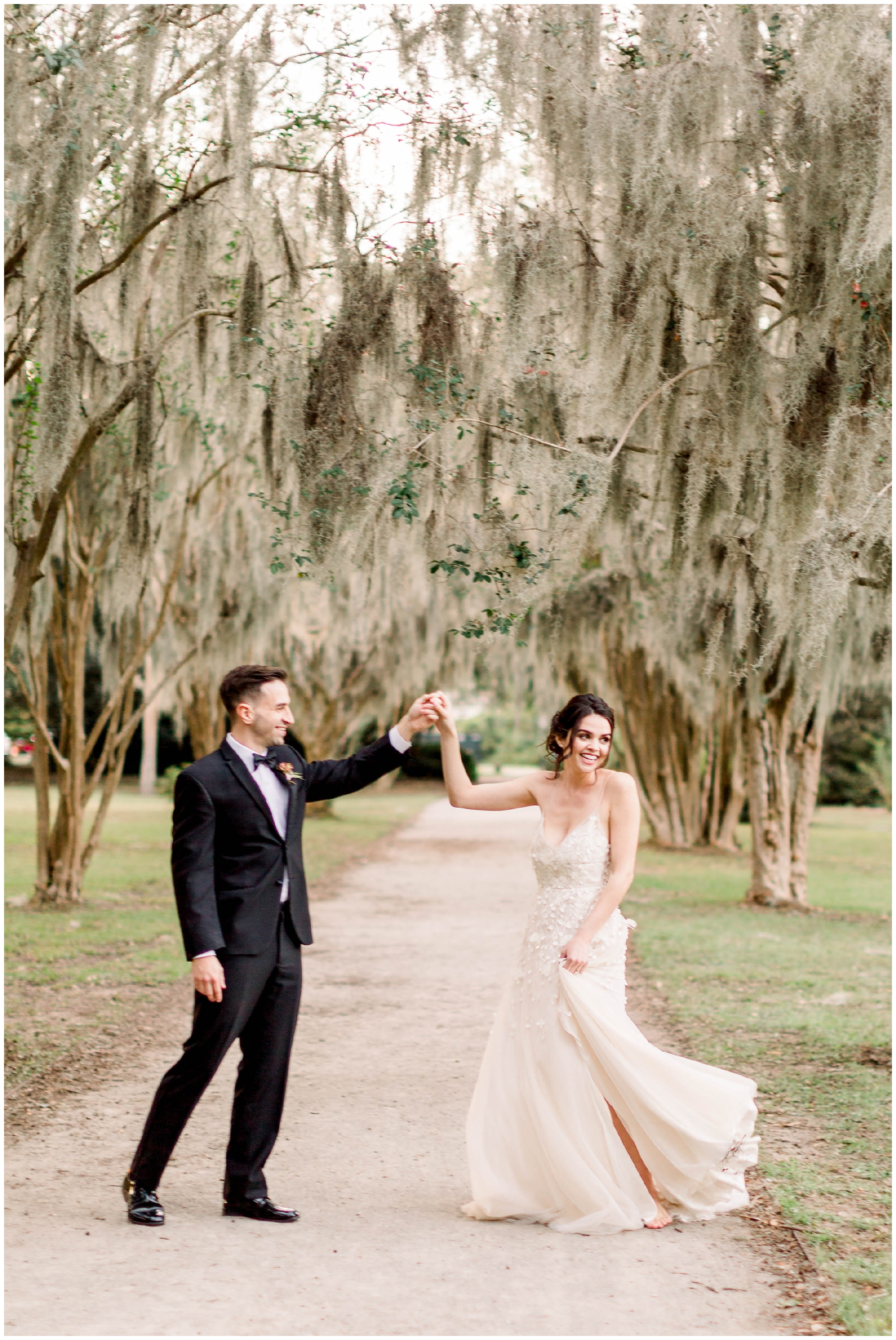 Charleston-Wedding-photography_0022
