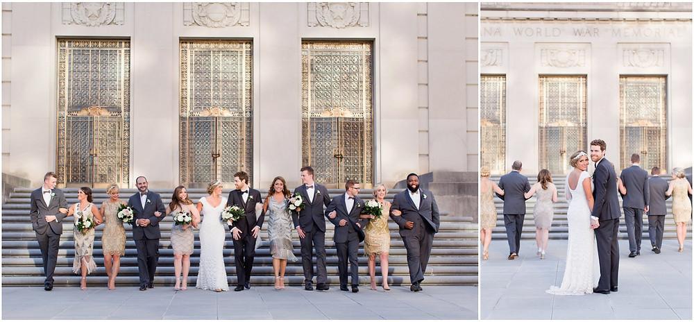 Indianpolis-wedding-photography
