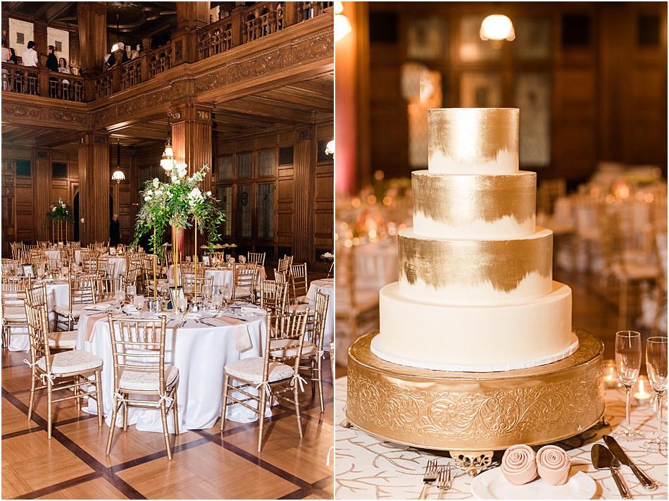 Ballroom-wedding
