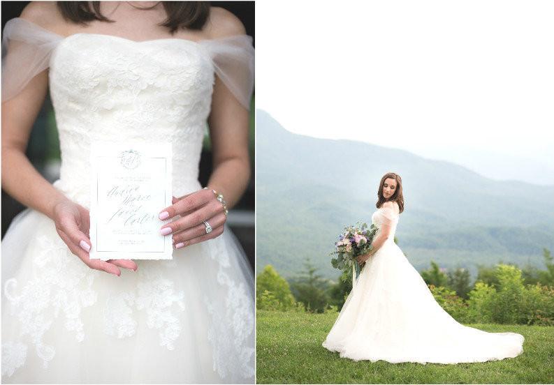 Destination-wedding-coordinator