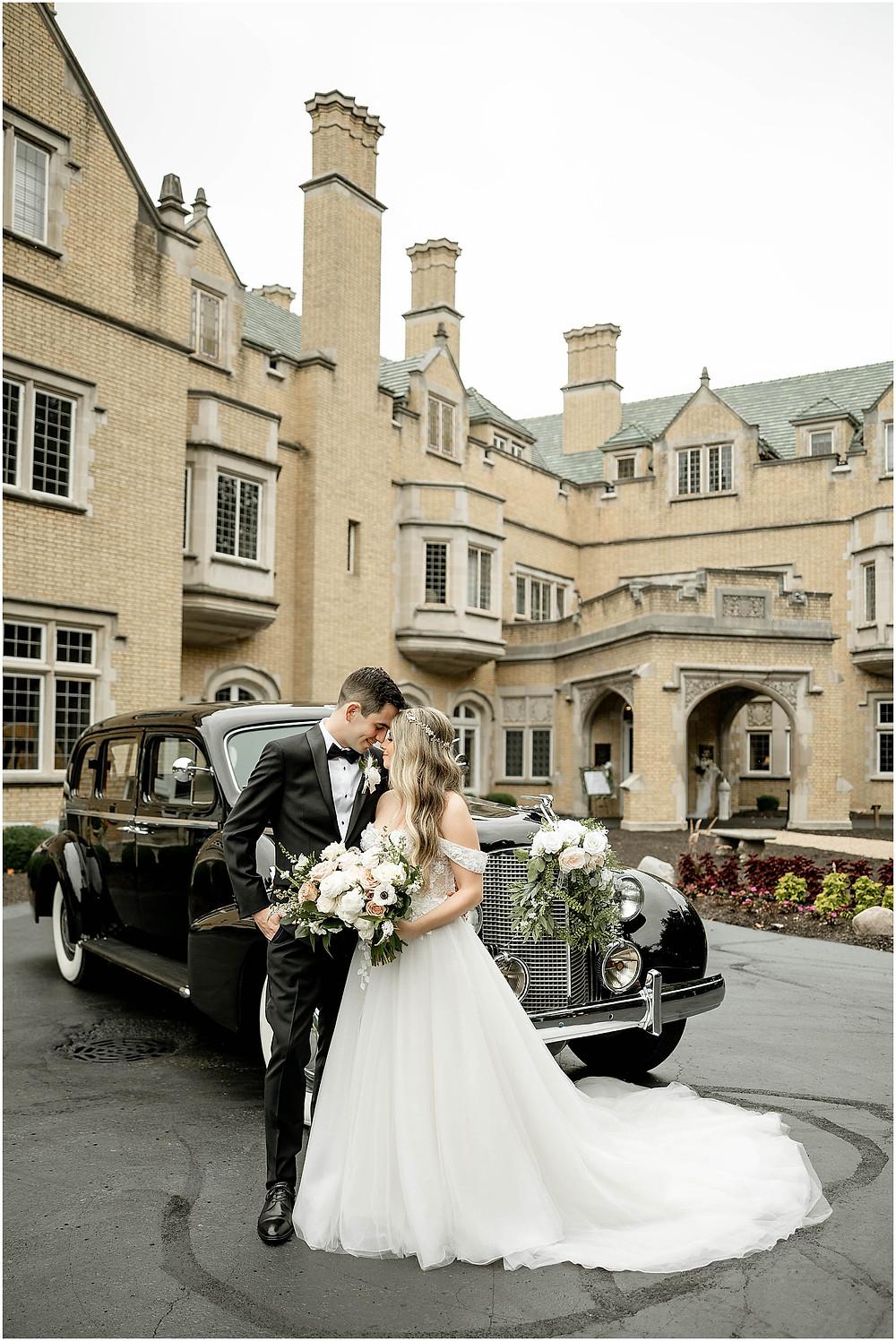 Wedding-photography-Laurel-Hall-Indianapolis