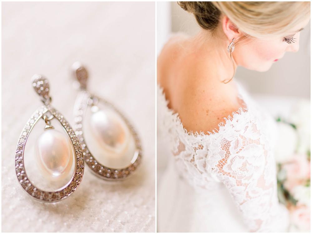 Carmel-Wedding-Photgraphy
