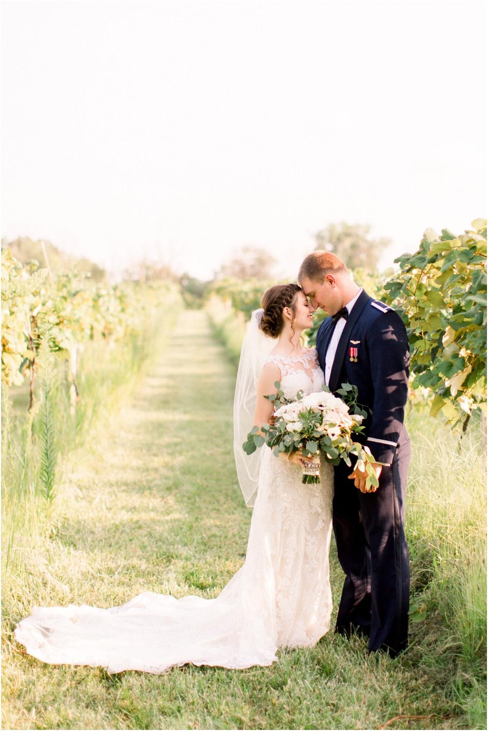 Daniels-Vineyard-Wedding-Photography