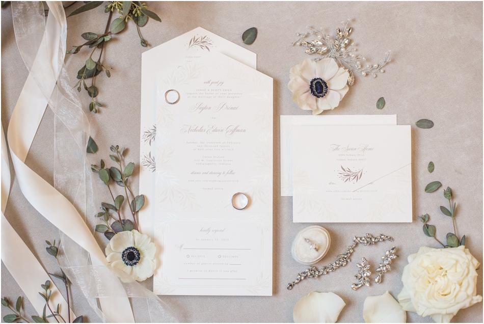 Indianapolis-Wedding-Invitation