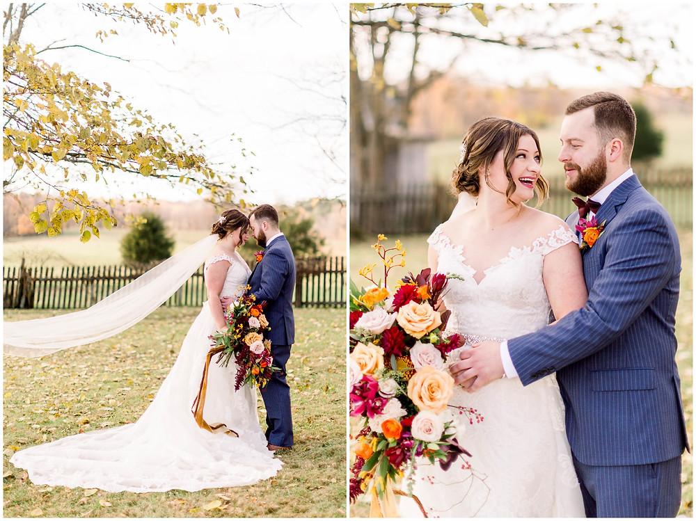 fall-indiana-wedding