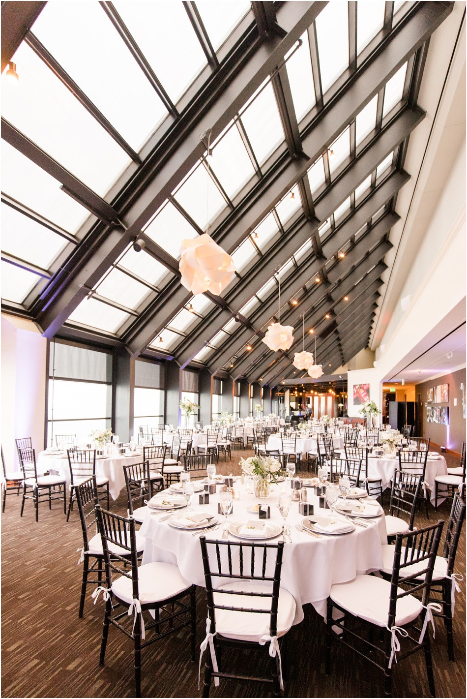 Skyline-club-indy-wedding-reception