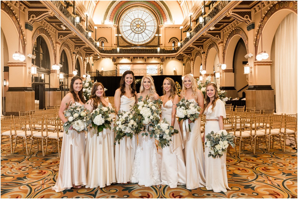 Bridesmaids-photo-crowne-plaza-Indy
