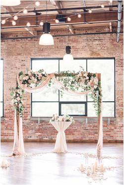 Biltwell-Indianapolis-Wedding