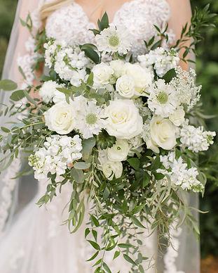 Indianapolis-Wedding-Photographers_0078.