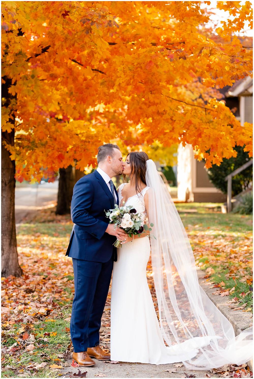 Indiana-Landmarks-Center-Wedding