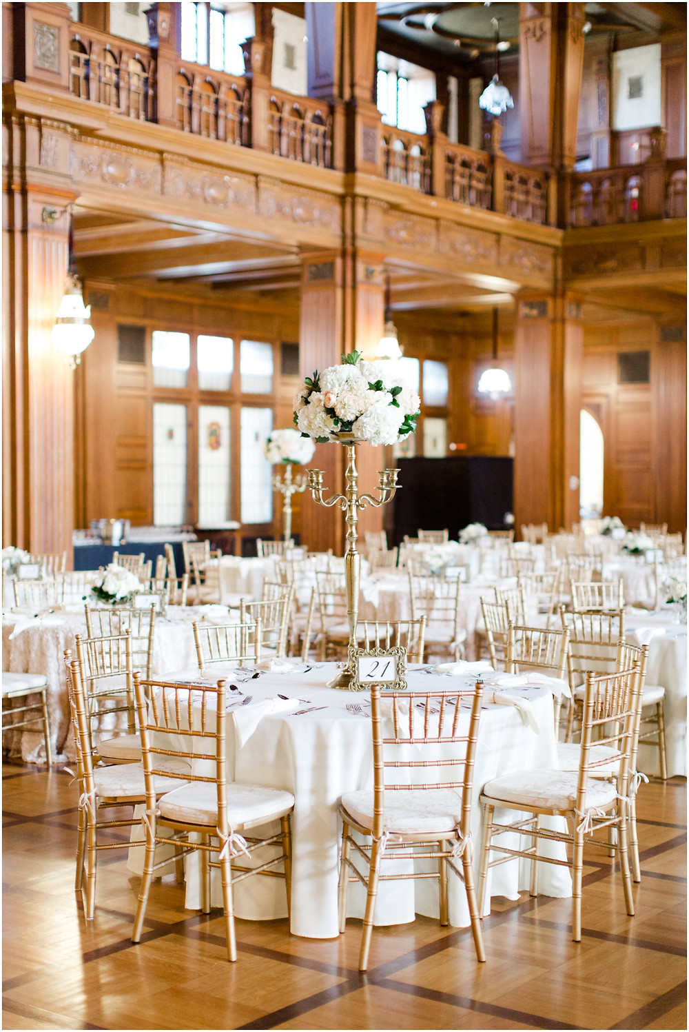 Scottish rite weddings