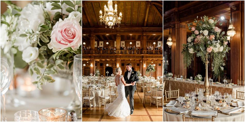 Grand-Ballroom-Scottish-Rite-Cathedral-Wedding-Indianapolis