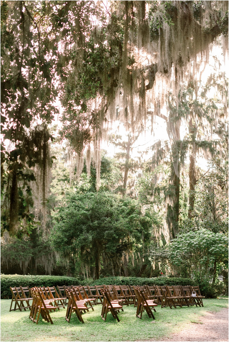 Magnolia-Plantation-Wedding-Ceremony