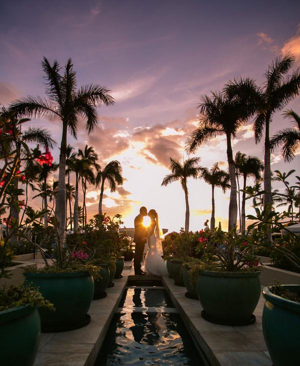 Maui-Four-Seasons-Wedding