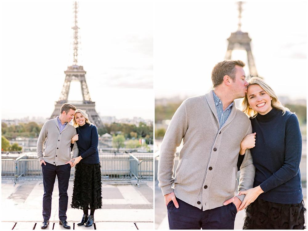 Romantic-Paris-Pictures