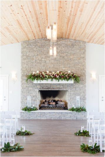 Indianapolis Wedding Photography| Rebekah & Corey