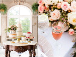 Laurel-Hall-Wedding74