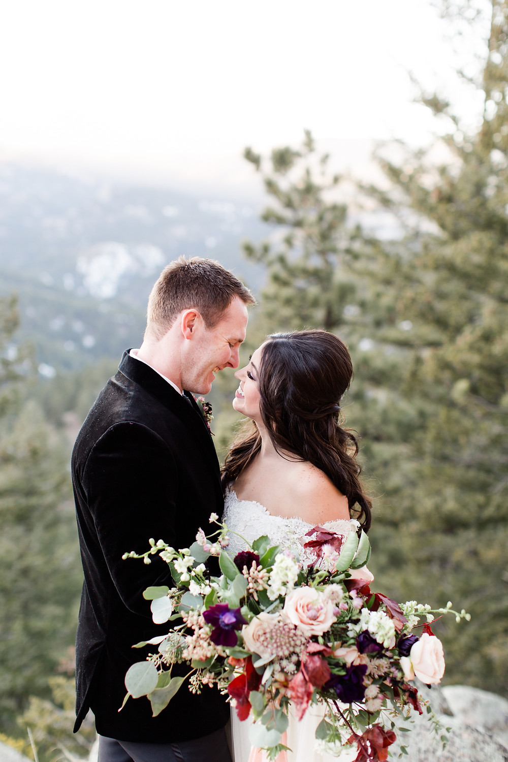 Boulder-wedding-photographers