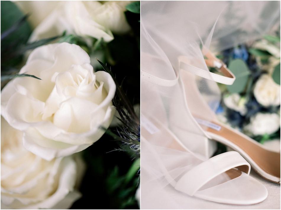 Bloomington-Indiana-Wedding-Photography