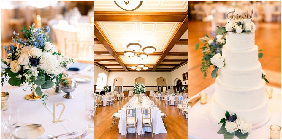 Indiana-University-Bloomington-Wedding
