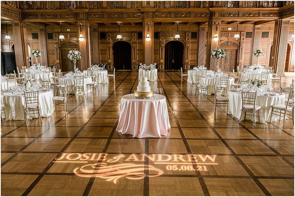 Scottish-Rite-Cathedral-Ballroom-Wedding