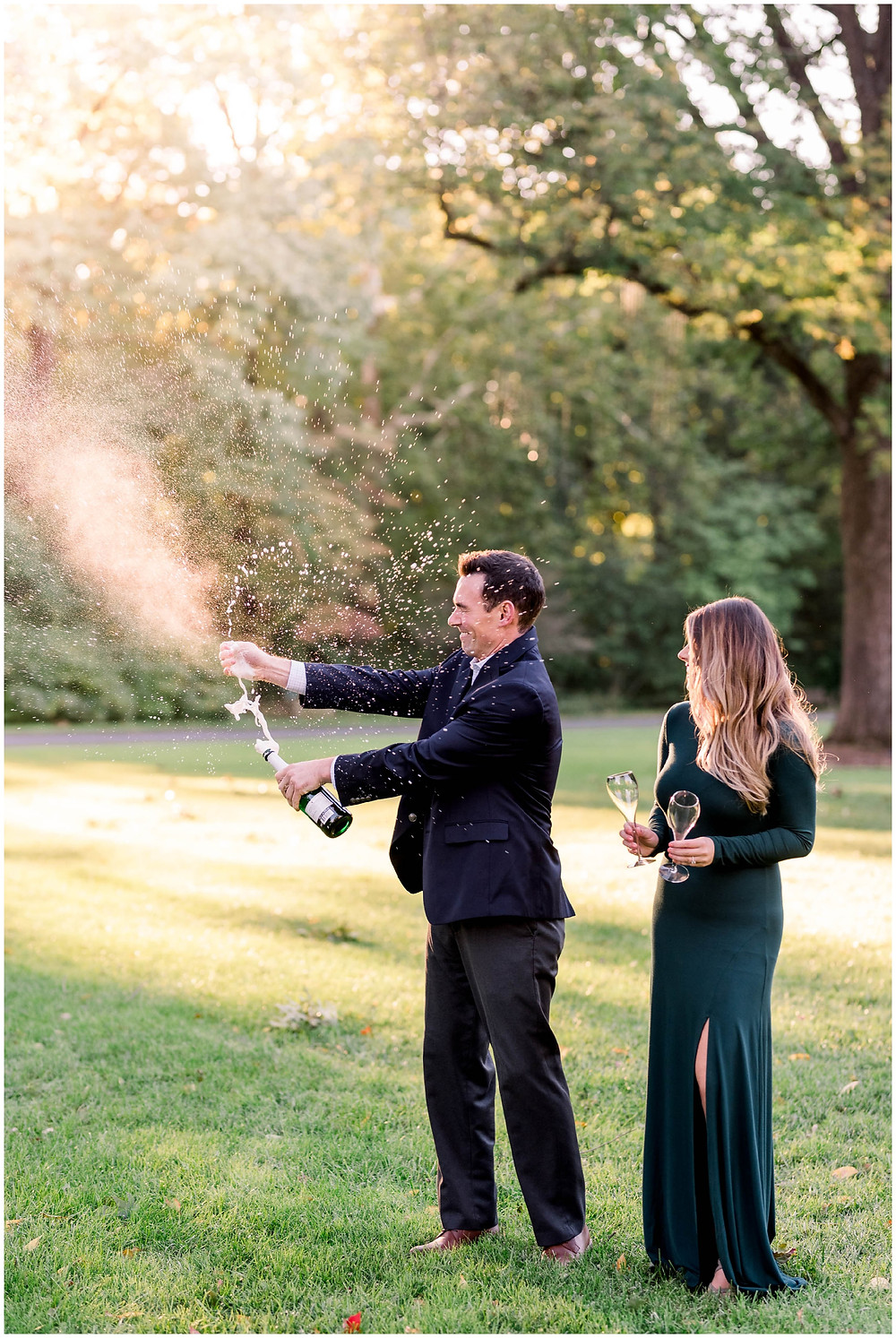 Fun-Engagement-Photgraphers