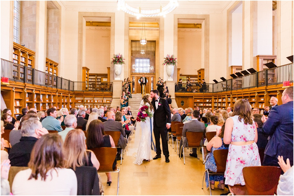 Indianapolis-public-library-wedding-ceremony